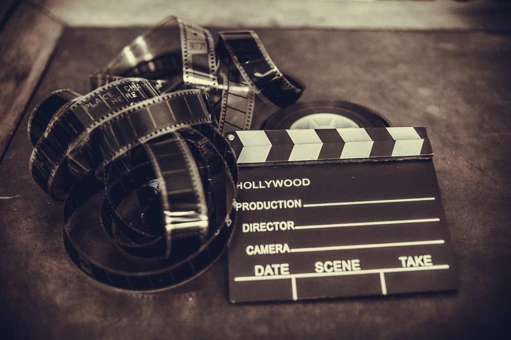 El coste de la producción como factor condicional para la creación audiovisual