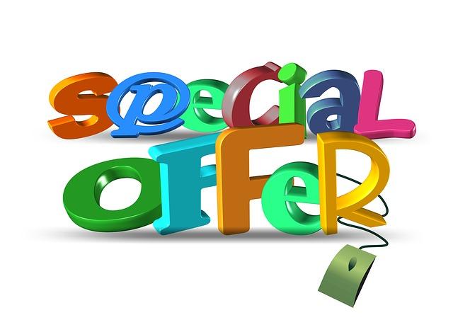 offer-943890_640