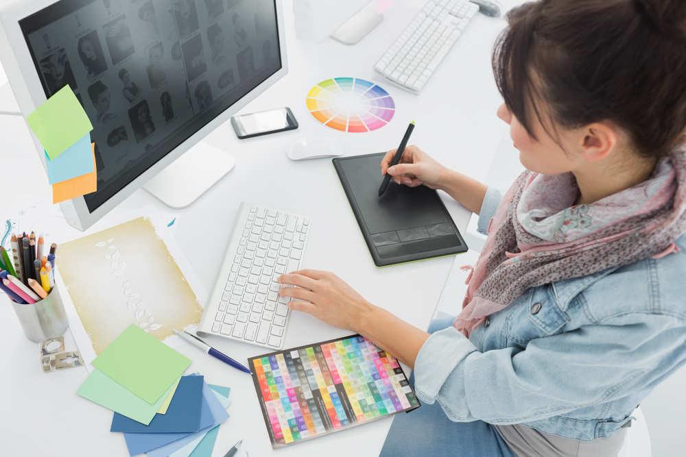 El diseño está en todos los ámbitos de nuestra vida