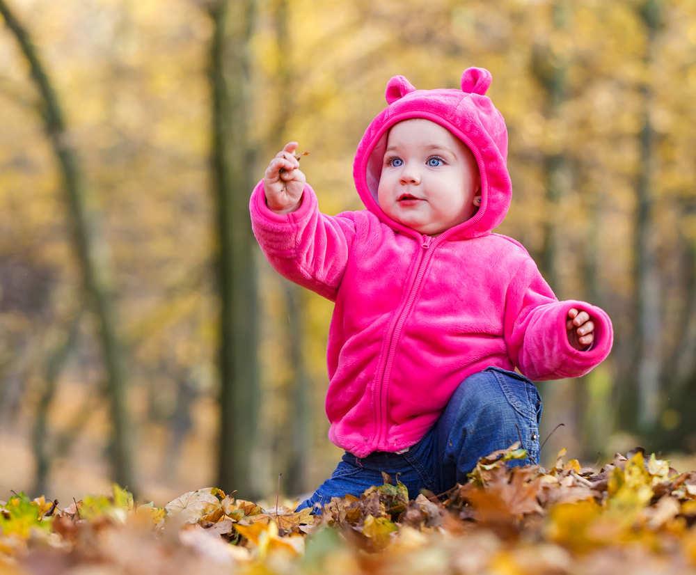 Reprepol, diseño y variedad para la ropa infantil