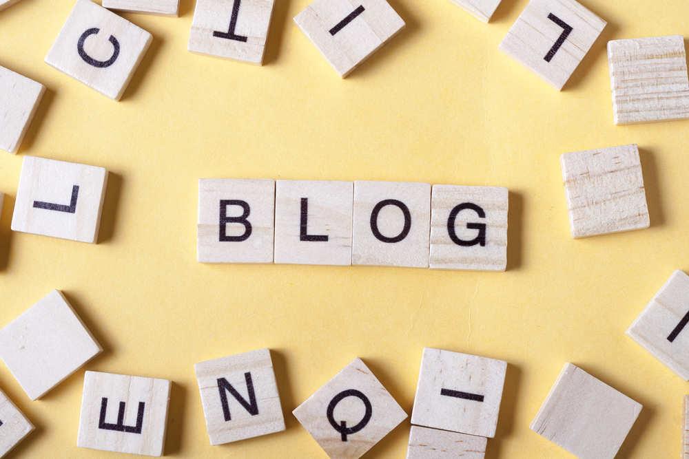 Cómo puedes mejorar tu blog y convertirlo en una página web de referencia