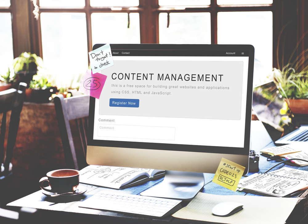 Las nuevas formas de hacer publicidad en la era digital