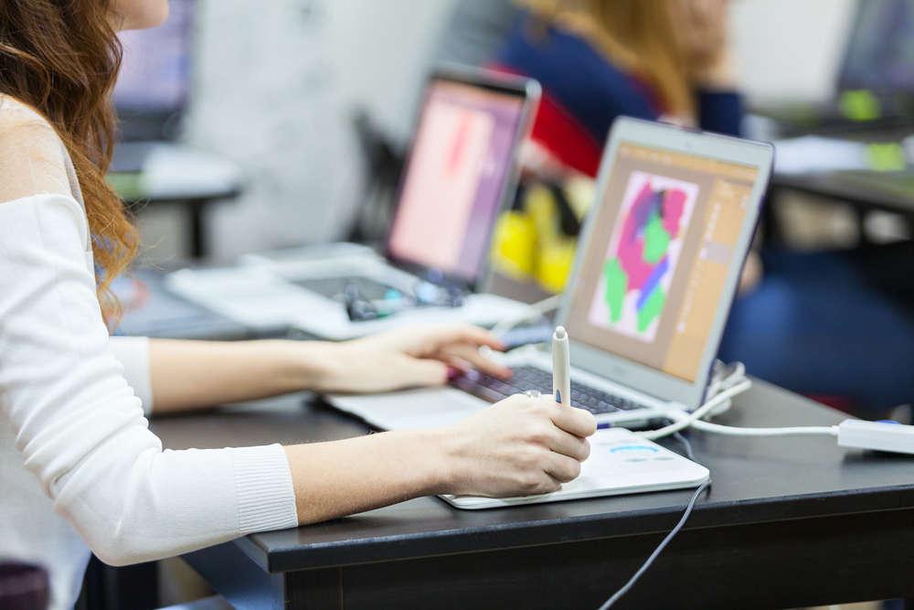 La importancia de un buen Diseño Gráfico para empresas