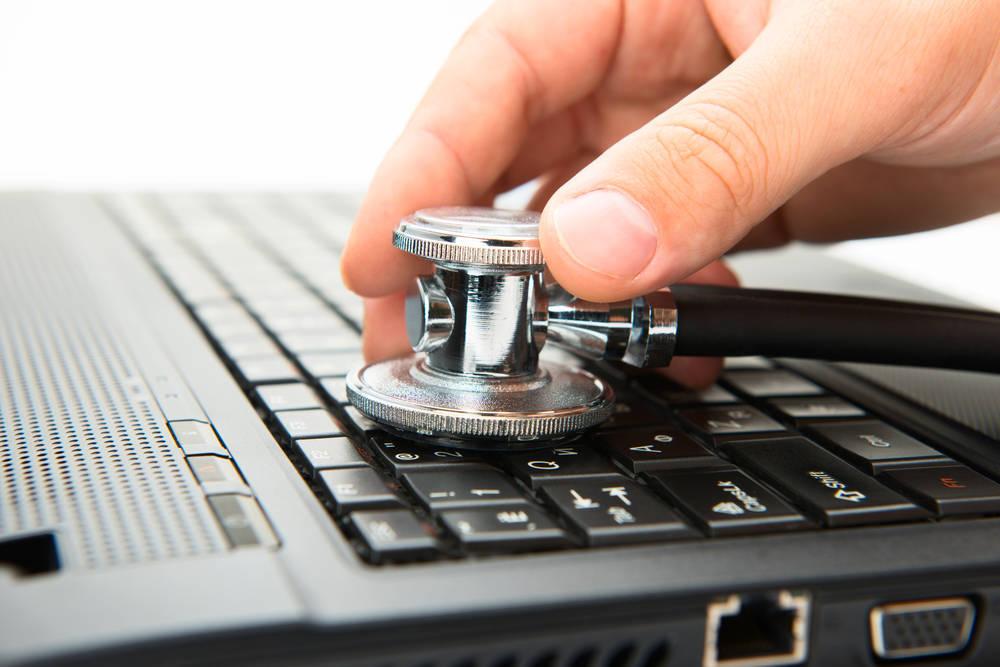El seguro contra un fallo informático