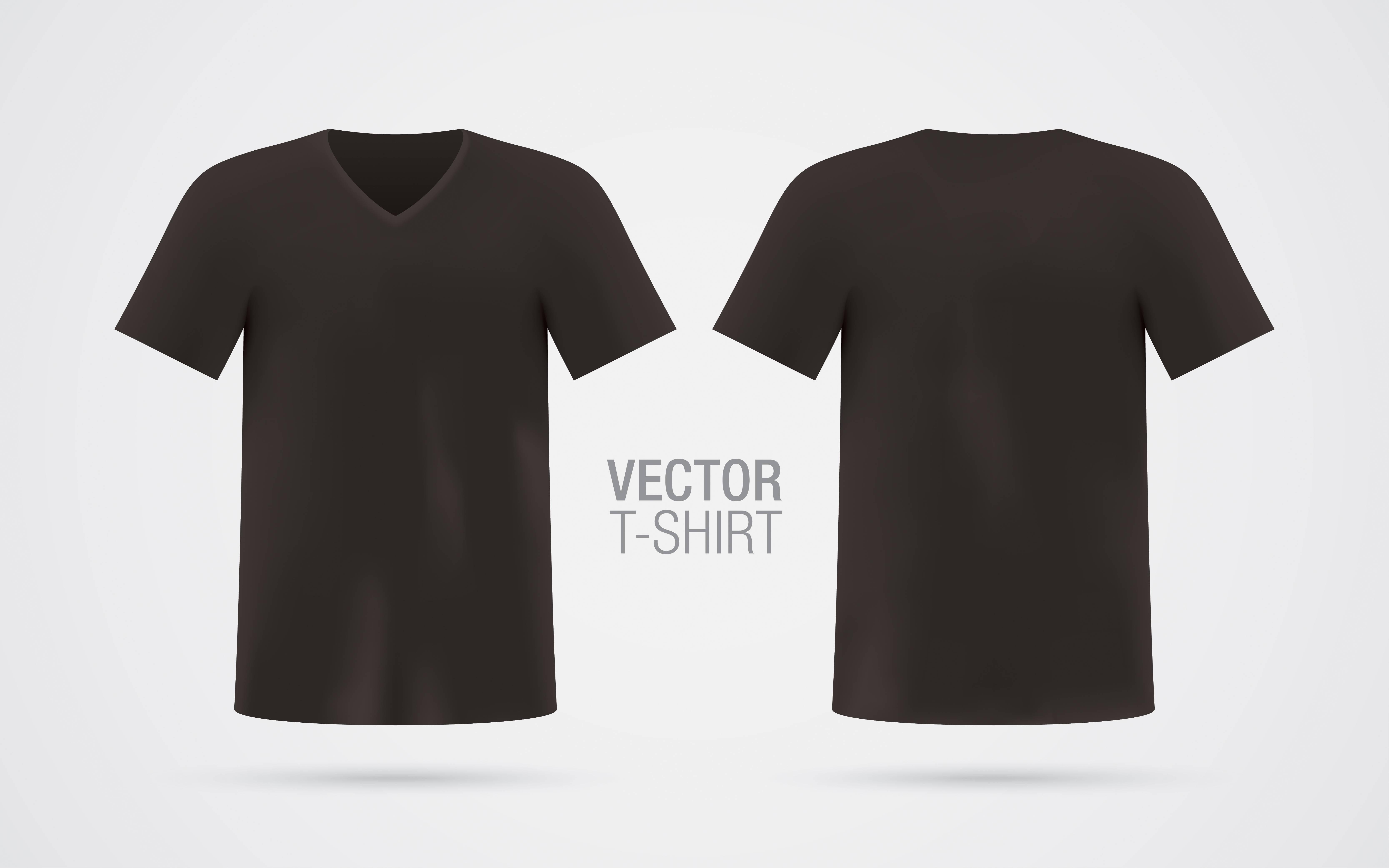 Tecnología en las camisetas