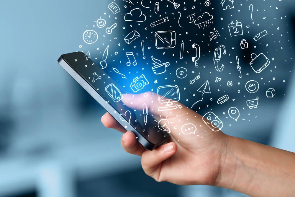 Desarrollar una app en España es más barato que en Alemania