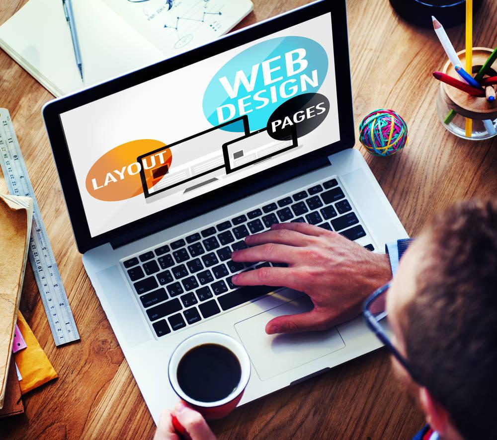 Internet, factor multiplicador del éxito empresarial