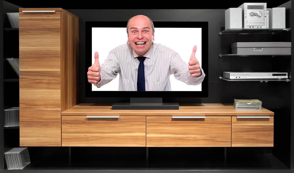 Descubre la última herramienta en publicidad televisiva