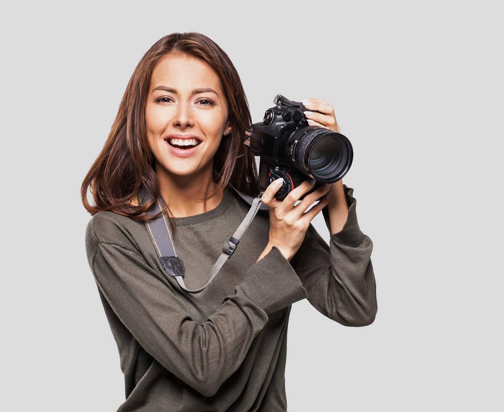 Cómo gestionar nuestro Negocio Fotográfico