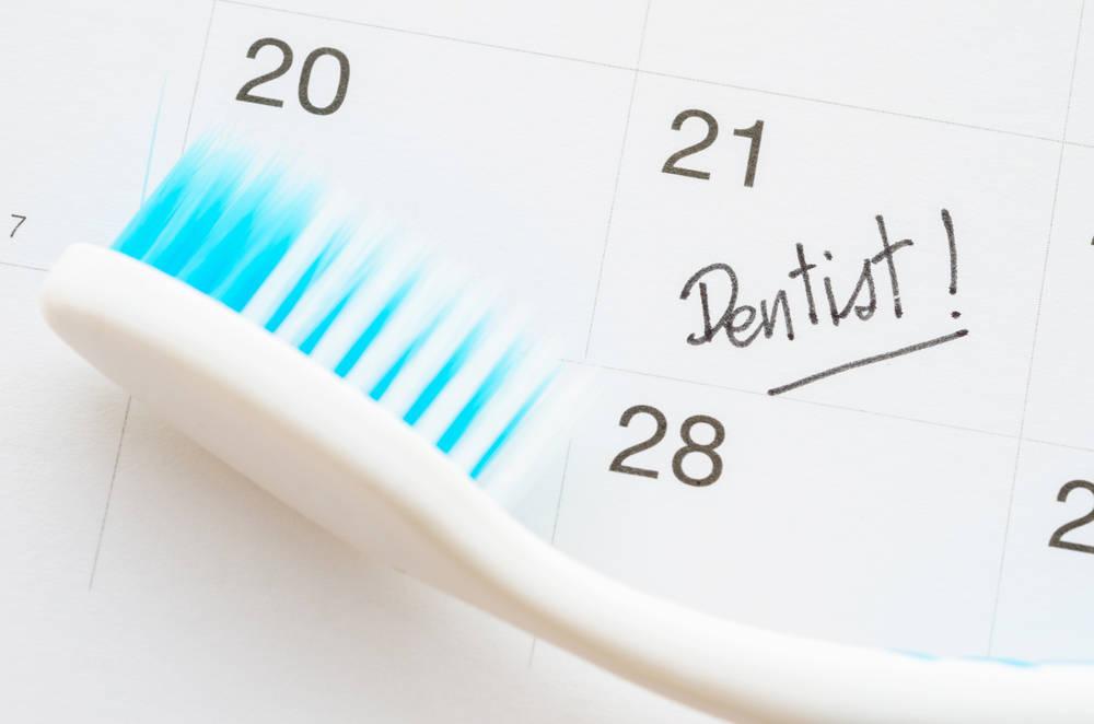 Las técnicas de Marketing más efectivas para las clínicas dentales