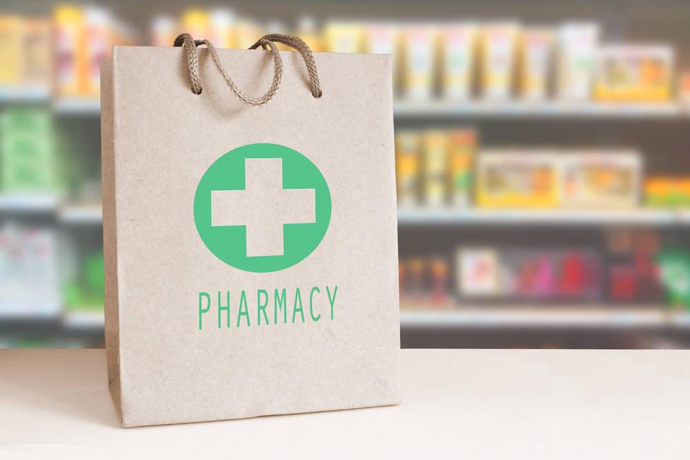 La mejor publicidad para tu farmacia online