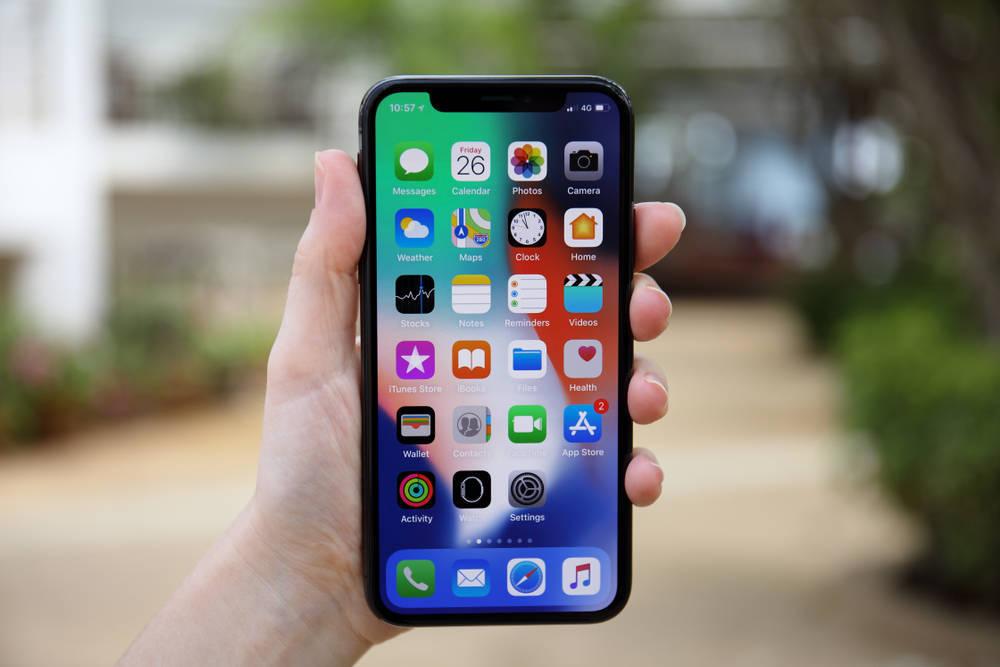 Las aplicaciones móviles son nuestras mejores aliadas para nuestro día a día