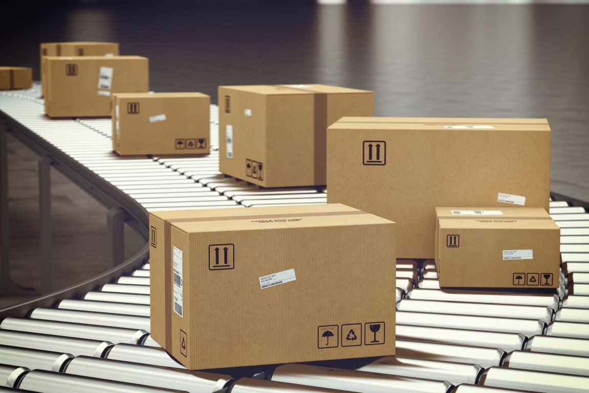 El diseño, vital para elegir una empresa de packaging