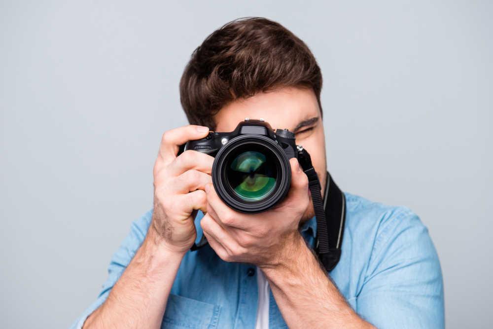 Cámara vs. Móviles ¿Cuál es el mejor dispositivo para tomar fotos?