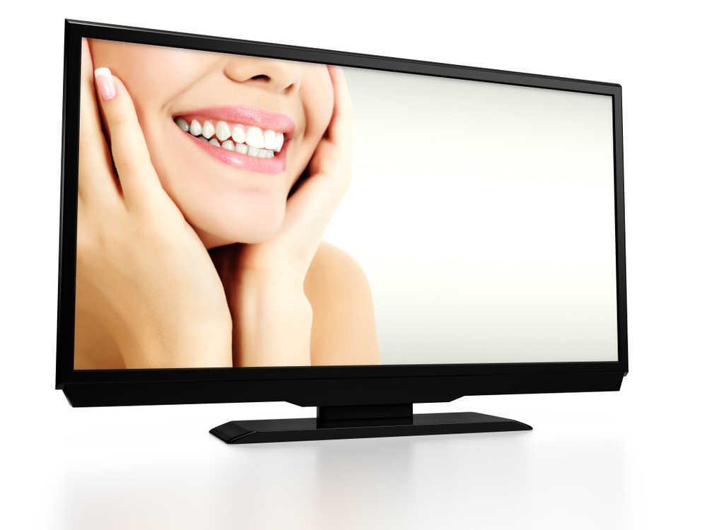 Un canal de televisión para revolucionar el mercado de las clínicas dentales